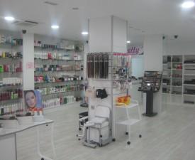 Tienda de Cosméticos en Granada Foto 2