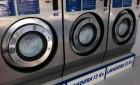 Abrir una Lavandería Autoservicio en Granada