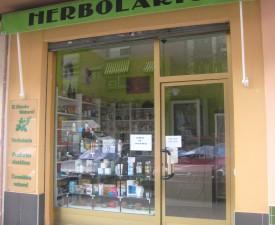 Herbolario El Rincón Natural (Foto 5)
