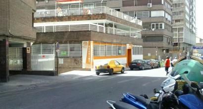 Licencia de Apertura para Academia de Idiomas en Granada (B1 B2 Academy)