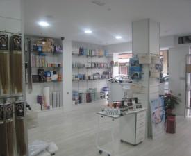 Tienda de Cosméticos en Granada Foto 3