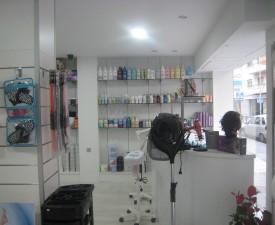 Tienda de Cosméticos en Granada Foto 4