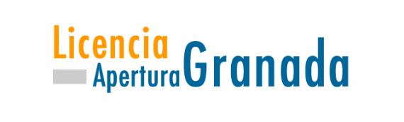 Licencia Apertura Pescadería y Congelados en Granada