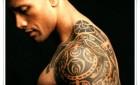 Licencia Apertura Estudio de Tatuajes y Piercing en Granada